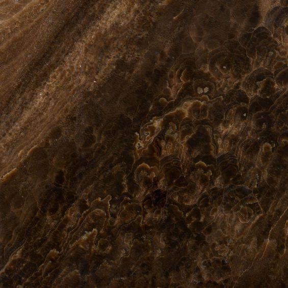 Brown Оникс