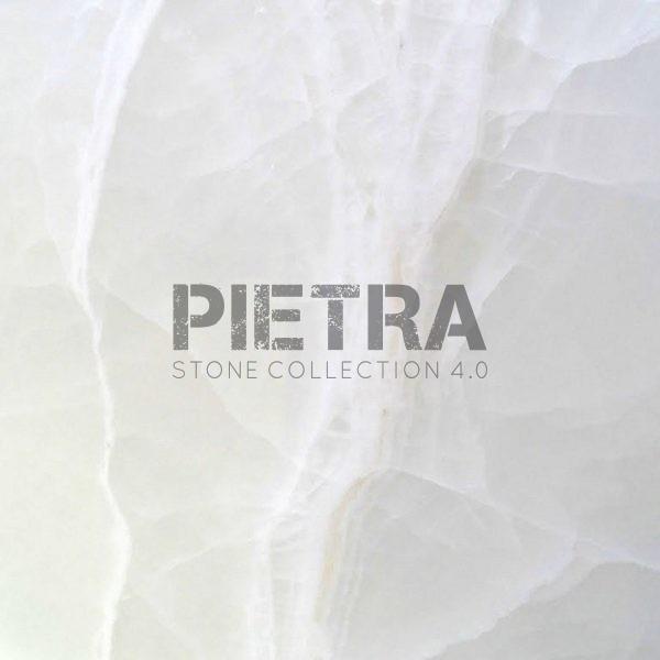 Pure White Оникс